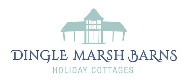 Dingle Marsh Barns